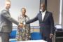 L'AFROSAI-E, le CREFIAF et l'IDI engagés pour soutenir les ISC fragiles